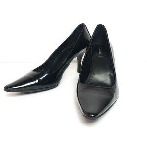 Calvin Klein Heels | Size 7